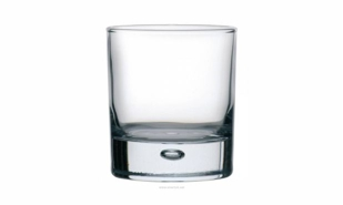 Centra Series Old Fashioned Glass: 10-1/4 oz.