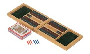 SALE! Cribbage Set
