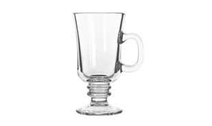 8-1/2 oz. Irish Coffee Mug