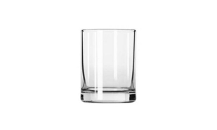 "2-1/2"" Votive Glass Candle Holder"